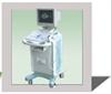 B超声诊断仪