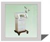 WB-3100型微波多功能治疗仪