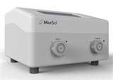 MS-PC-6型恒压泵