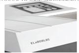 LONZA内毒素检测仪