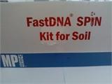 大量现货促销   FastDNA® SPIN Kit for Soil-土壤DNA试剂盒