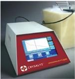 美国 PTC-9500胚胎冷冻仪