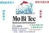 MoBiTec品牌的载体表达系统的产品