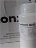 SeaKem Gold琼脂糖(现货促销)