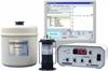 胚胎冷冻仪(程序降温仪)CRYOLOGIC