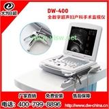 可视人流机 可视人流仪 DW-400