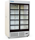 医用保存箱价格,药剂保存箱,松下医用药剂保存箱 MPR-710