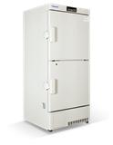 低温保存箱 ,医用保存箱价格,松下医用低温保存箱 MDF-539