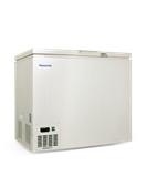 松下 医用低温卧式保存箱 SDF-C230