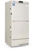 医用保存箱价格,低温保存箱,松下医用低温保存箱 MDF-U548D-C