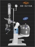 上海贤德旋转蒸发器XD-5210A(原RE-5210A)旋转蒸发仪【10升水浴】