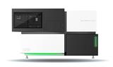 华大测序平台,测序平台价格,华大基因测序平台BGISEQ-500