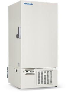 医用保存箱价格,低温保存箱,松下医用超低温保存箱 MDF-682