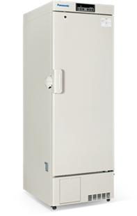 医用保存箱,低温保存箱价格,松下医用低温保存箱 MDF-339