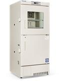双温保存箱价格,医用保存箱,松下医用双温保存箱 MPR-440F