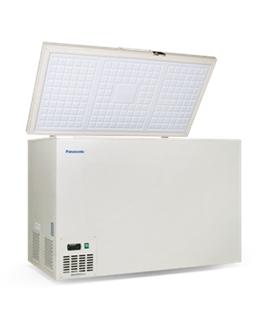 松下 医用低温卧式保存箱 SDF-C430