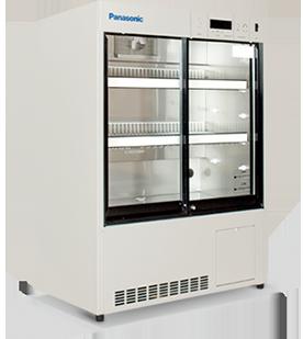 医用药品保存箱价格,药品保存箱,松下医用药品保存箱 MPR-162DCN-PC