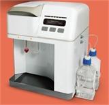 循环肿瘤细胞检测,循环肿瘤细胞检测仪价格,华大基因循环肿瘤细胞分析仪