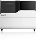 基因测序仪价格,国产基因测序仪,华大基因基因测序仪BGISEQ-50