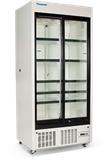 药剂储存箱,医用保存箱价格,松下医用药剂保存箱 MPR-510