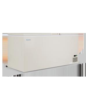 松下 医用低温卧式保存箱 SDF-C630