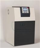 化学发光成像系统 ZF-670