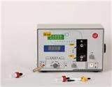 电脑核酸蛋白检测仪HD-3000