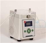 恒流泵HL-2F(数显、灌装)