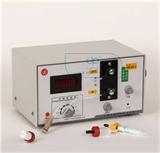 核酸蛋白检测仪HD-97-1