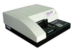 美国Bio-Tek Elx800系列全自动酶标仪