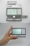 京都PU-4010尿液分析仪