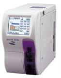 希森美康pocH-100i全自动三分类血液分析仪