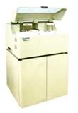 日本Sysmex CHEMIX-180全自动生化分析仪