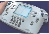 全国总经销-德国麦科MA51/MA52 听力计 原装进口