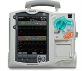 飞利浦除颤监护仪M3535A/3536A HeartStart MRx