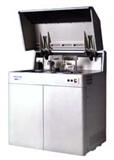 Sysmex CHEMIX-800全自动生化分析仪
