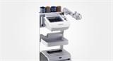 欧姆龙BP-203RPE III动脉硬化检测仪