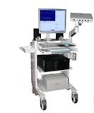 诺诚肌电图与诱发电位仪