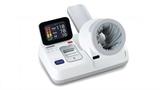 全自动电子血压计HBP-9021