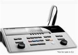 丹麦声阻抗仪 听力计AA222 丹麦国际听力 原装进口