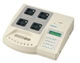 希森美康CA50半自动凝血分析仪