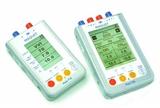 美敦力百多力临时起搏器 T10单腔临时起搏器