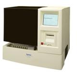 希森美康CA510全自动凝血仪