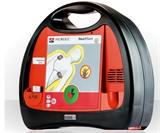 德国普美康自动体外除颤仪HeartSave AED