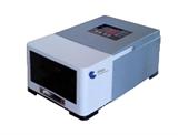 溴化钾研磨仪
