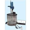 实验室恒温水浴搅拌器
