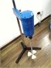 实验室强力电动搅拌器