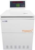 高速大容量冷冻离心机价格,大容量冷冻离心机 ,TOMOS高速大容量冷冻离心机 6-10R