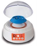 微型离心机价格,小型离心机,TOMOS微型离心机 Super MiniStar