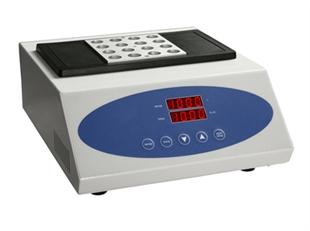 奥盛 干式恒温器 MK200-1